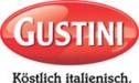 Gustini Gutschein