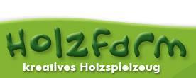 Holzfarm Gutschein