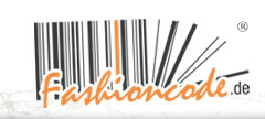 fashioncode Gutschein