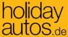 holiday-autos Gutschein