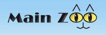 Main Zoo Gutschein