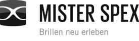 Mister-Spex Gutschein