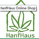 HanfHaus Gutschein
