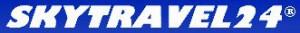 Skytravel24 Gutschein