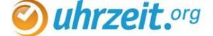 uhrzeit.org Gutschein
