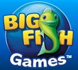 Big Fish Games Gutschein