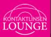 Kontaktlinsen Lounge Gutschein