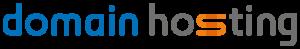 domain hosting Gutschein