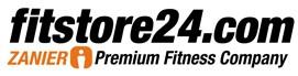 fitstore24 Gutschein