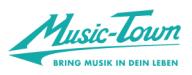 Music-Town Gutschein
