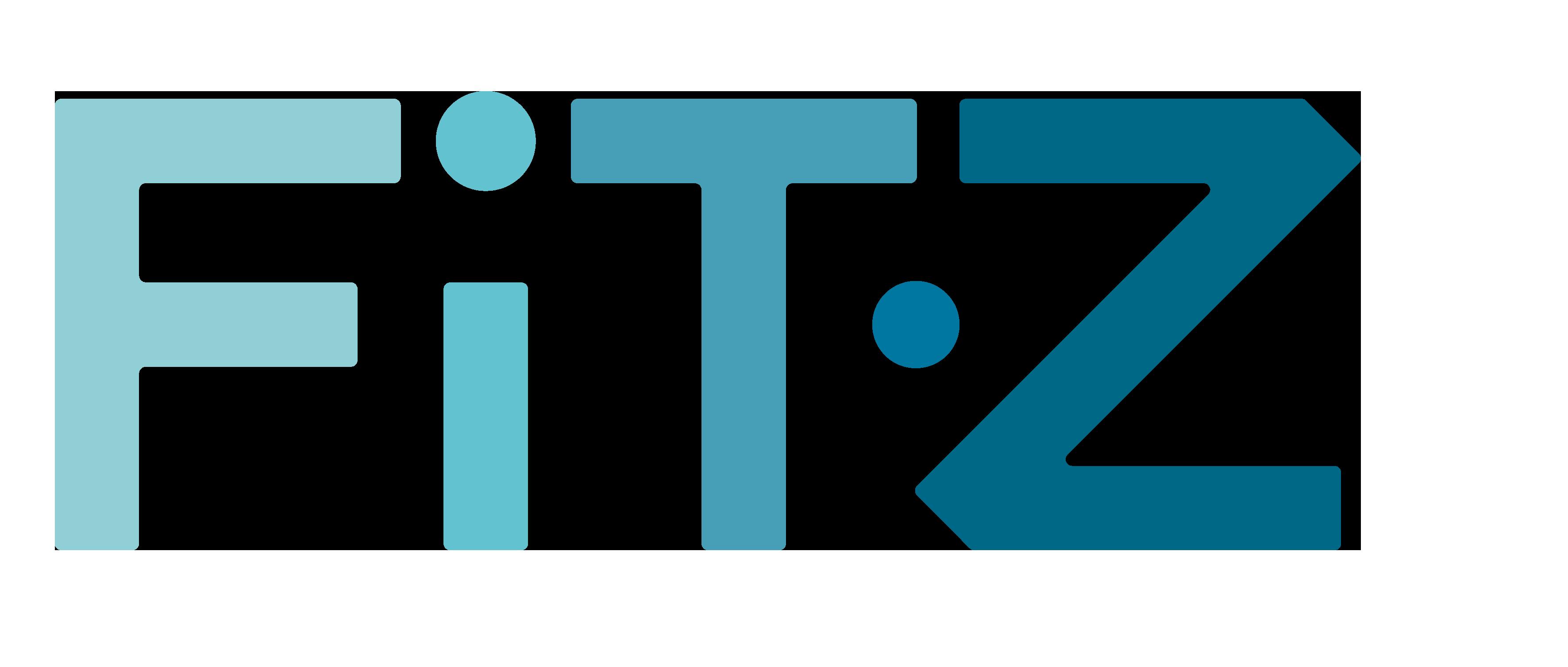 FiT-Z Gutschein