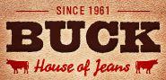 jeans-shopping24 Gutschein