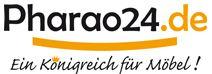 Pharao24 Gutschein