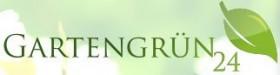 Gartengrün 24 Gutschein