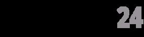 buerostuehl24 Gutschein