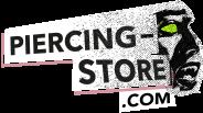 Piercing-Store Gutschein