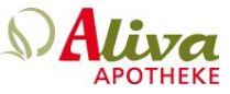 Aliva-Apotheke Gutschein