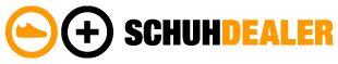 Schuhdealer Gutschein