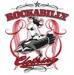 Rockability Clothing Gutschein