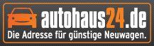autohaus24 Gutschein