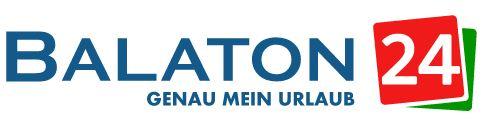 BALATON24 Gutschein