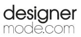 designermode Gutschein