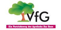 VfG Gutschein