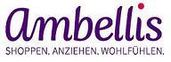 ambellis Gutschein