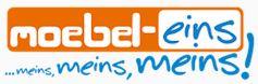 moebel-eins Gutschein