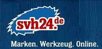 svh24 Gutschein