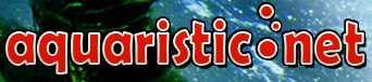 aquaristic Gutschein