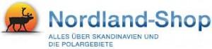 Nordland-Shop Gutschein