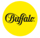 Buffalo Gutschein