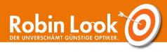 Robinlook Gutschein