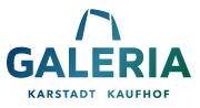 Galeria Gutschein