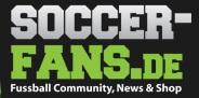 Soccer-Fans Gutschein