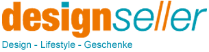 designseller Gutschein