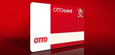 OTTOcard