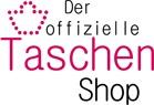 Der offizielle Taschen Shop Gutschein
