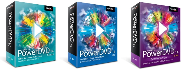 cyberlink-powerdvd-versionen
