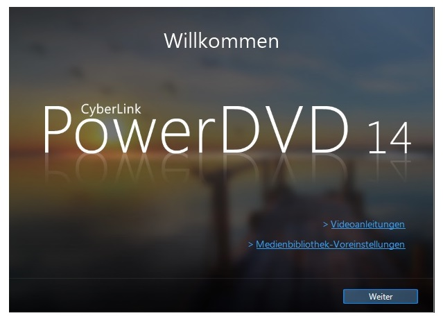 power-dvd-welcome