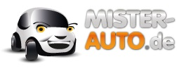 Mister-Auto Gutschein