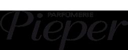Parfümerie Pieper Gutschein