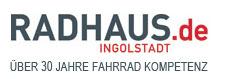 Radhaus Gutschein