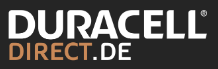 DURACELL-DIRECT Gutschein