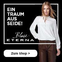 ETERNA Blusen