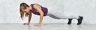 Myprotein Fitness