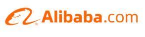 Alibaba Gutschein