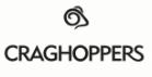 craghoppers Gutschein